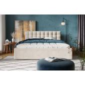 Кровать LuxSon CHELSEA