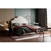Кровать LuxSon KLIZIA