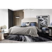 Кровать LuxSon ALLEN