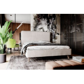 Кровать LuxSon MARRUBIO