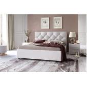 Кровать LuxSon MORRISON