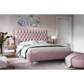 Кровать LuxSon NYAN