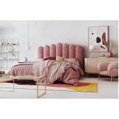 Кровать LuxSon OLIMPIA