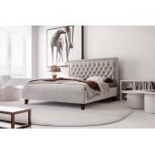 Кровать LuxSon PEGASO