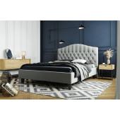 Кровать LuxSon SELESTE