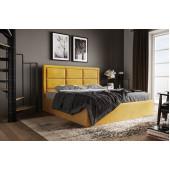 Кровать LuxSon SIBILLA