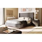 Кровать LuxSon AVALON