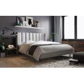 Кровать LuxSon BALOO