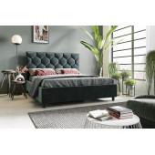 Кровать LuxSon BARDO