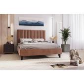 Кровать LuxSon BERNARD