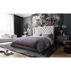 Кровать LuxSon BLEND с подъемным механизмом