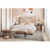 Кровать LuxSon BOHEME