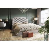 Кровать LuxSon CARRY