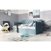 Кровать тахта Dory с подъемным механизмом