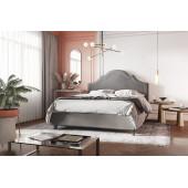 Кровать LuxSon EVELINA