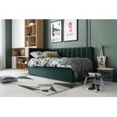 Кровать LuxSon тахта OMER