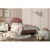 Кровать LuxSon RAINBOW