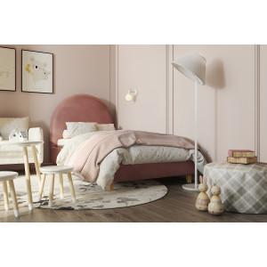 Кровать ЛюксСон Rainbow с подъемным механизмом