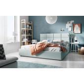 Кровать LuxSon RIBBON