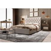 Кровать LuxSon RICHARD