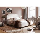 Кровать LuxSon VIVIEN