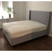 Кровать ЛюксСон Авалон с подъемным механизмом