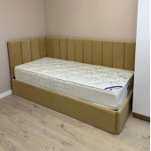 Кровать тахта Омер с подъемным механизмом