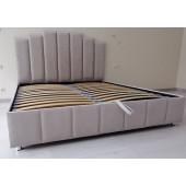 Кровать ЛюксСон Онда с подъемным механизмом
