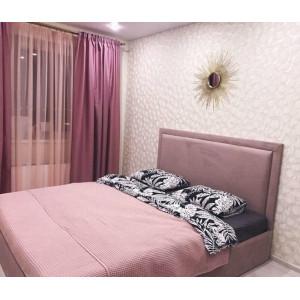 Кровать ЛюксСон Альва с подъемным механизмом