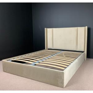 Кровать ЛюксСон Аура с подъемным механизмом