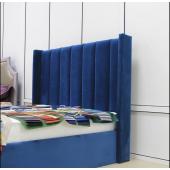 Кровать ЛюксСон Балу с подъемным механизмом