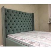 Кровать ЛюксСон Дэстин с подъемным механизмом