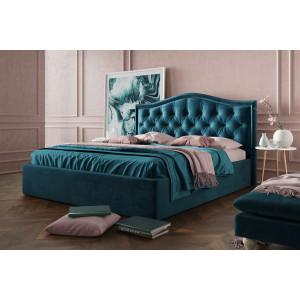 Кровать LuxSon ICARO с подъемным механизмом