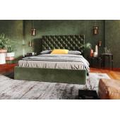 Кровать LuxSon MARYLAND