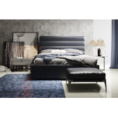 Кровать LuxSon PINCH