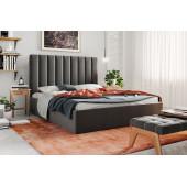 Кровать LuxSon TWIST