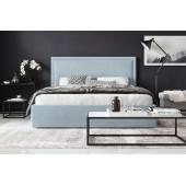 Кровать LuxSon ALVA