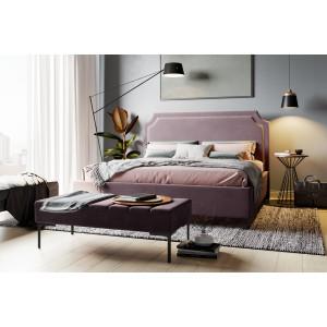Кровать ЛюксСон Аманда с подъемным механизмом