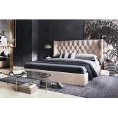 Кровать LuxSon ATLAS