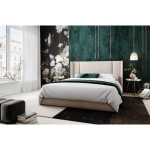 Кровать LuxSon AURA с подъемным механизмом
