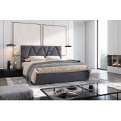 Кровать LuxSon BELLE
