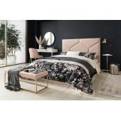 Кровать LuxSon BRAID