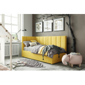 Кровать LuxSon тахта SOFY