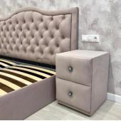 Кровать ЛюксСон Икаро с подъемным механизмом