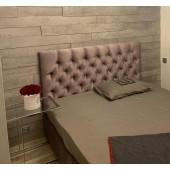 Кровать ЛюксСон Мэрилэнд с подъемным механизмом