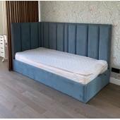 Кровать тахта ЛюксСон Софи с подъемным механизмом