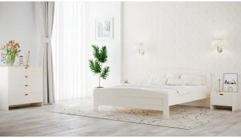 О производителе мебели и матрасов Miella