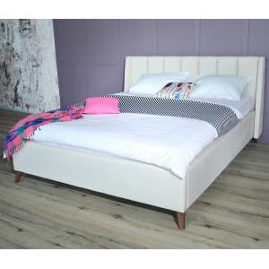 Кровать Betsi с подъемным механизмом