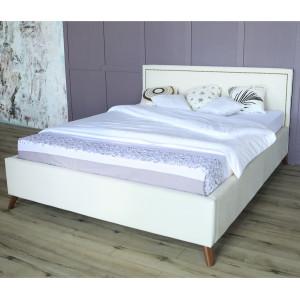 Кровать Melani с основанием