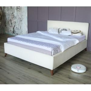 Кровать Monika с основанием
